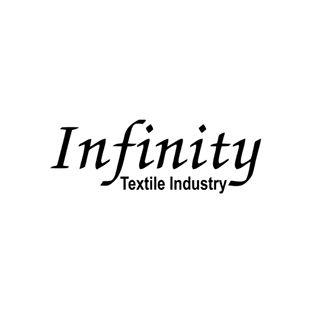 infinitytextileindustry