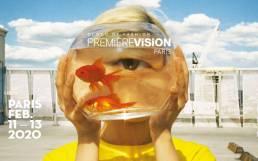 Premiere Vision feb 2020